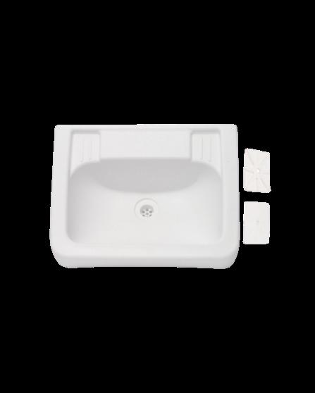Hand Wash Basin